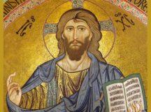 Progetto di rinnovamento dei percorsi in preparazione al Matrimonio cristiano
