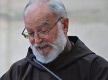 Il matrimonio è l'Immagine di Dio – Padre Raniero Cantalamessa