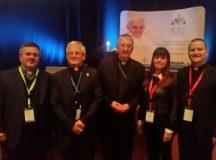 IX Incontro Mondiale delle Famiglie (Dublino, 21-26 agosto 2018)