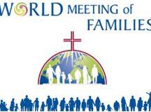 IX Incontro Mondiale delle Famiglie – Tariffe agevolate per sacerdoti, religiosi e religiose