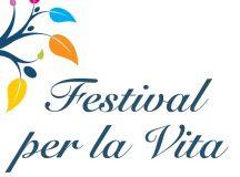 Festival della Vita