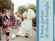 Corso di Formazione Permanente in Pastorale Familiare per Sacerdoti