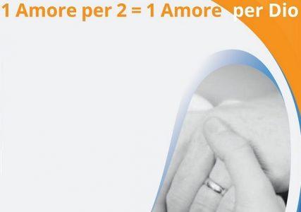 Esercizi spirituali per fidanzati e giovanissimi sposi