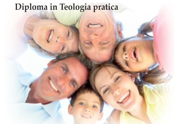 Diploma in teologia pratica con specializzazione in pastorale familiare